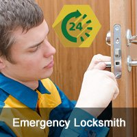 community Locksmith Store Lansing, KS 913-228-0455